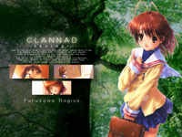 Cla_nagi004