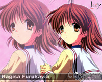 Cla_nagi018