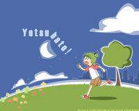Yotubato_001