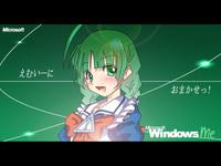 Gijin_004
