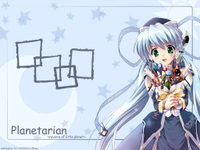 Planetarian_002