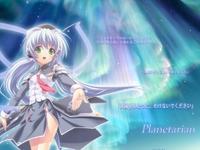 Planetarian_003