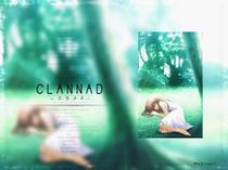 Cla_007