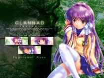Cla_kyo008