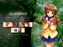 Cla_miya002