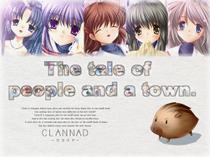 Cla_013