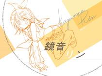 V_kagami004
