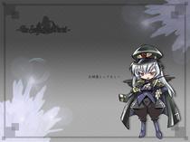 Roz_gin011