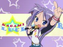 Luky_kagami004