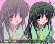 Cla_fuko002