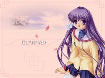 Cla_kyo018