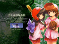 Cla_n010