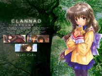 Cla_n011