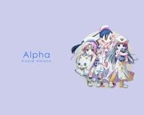 Aria_002
