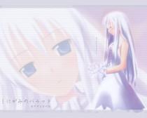 Shini_bara001