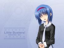 Lito_mio005