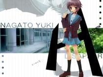 Har_yuki002