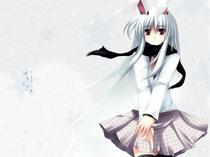 Toho_041