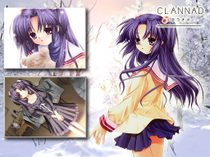 Cla_kotomi008