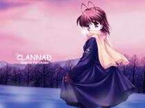 Cla_nagi037