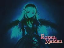 Roz_gin024
