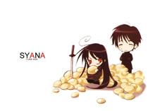 Syana_037
