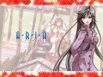 Aria_016