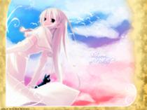 Shini_bara011