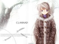 Cla_tomo015