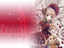 Roz_sin003
