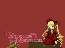 Roz_sin005