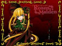 Roz_sin007