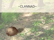 Cla_034