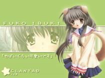 Cla_fuko006