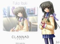 Cla_n026