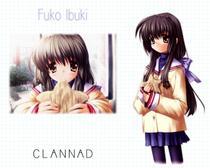 Cla_n029