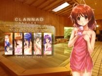 Cla_n031