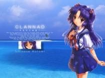 Cla_kotomi004