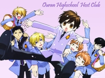 Ouran_001