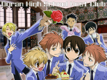 Ouran_003