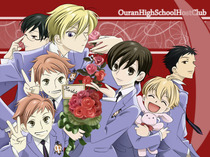 Ouran_004