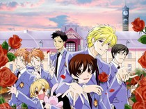 Ouran_005