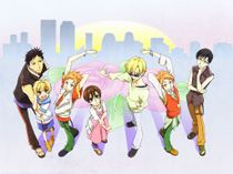 Ouran_006