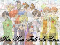 Ouran_007