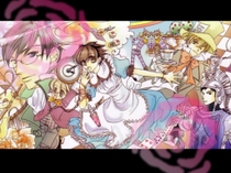 Ouran_008