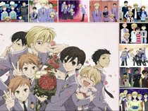 Ouran_009