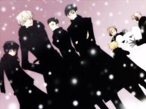 Ouran_015