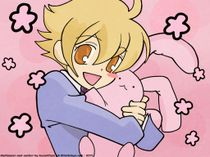 Ouran_018