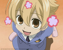 Ouran_030