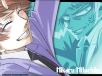 Ouran_031